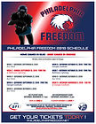 !2018-Freedom-League Schedule.jpg