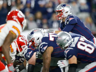 2019 NFL playoffs: Only one team is undefeated against the playoff field this season