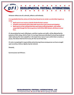 commissioners-letter-3.jpg
