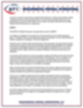 commissioners-letter-2.jpg