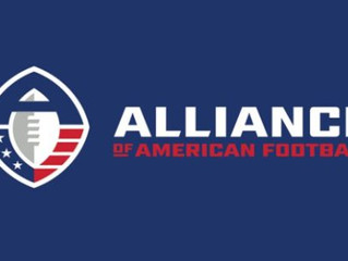AAF to conduct unusual draft process for allocating quarterbacks