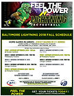 !2018-Lightning-League Schedule.jpg
