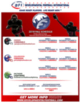 !2018-Atlantic-DFI-League Schedule.jpg
