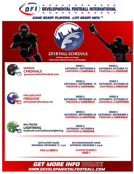 !2018-Atlantic-DFI-League Schedule.jpg