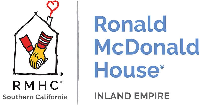 Ronald McDonald House Inland Empire