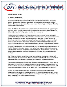 commissioners-letter-1.jpg
