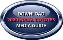 download-coyote-mediaguide-button.png
