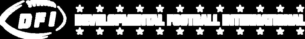 !logo-white.png