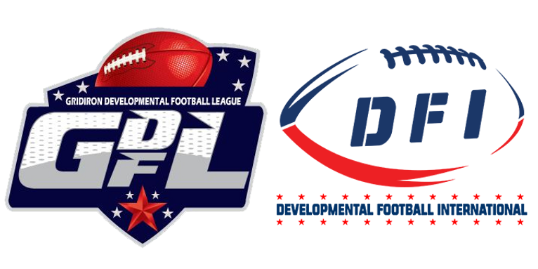 GDFL-DFI-logo.png