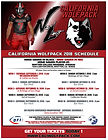 !2018-Wolfpack-League Schedule.jpg