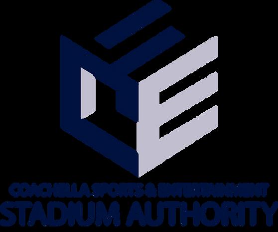 CSESA-logo-final.png