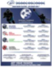!2018-DFI-League Schedule.jpg