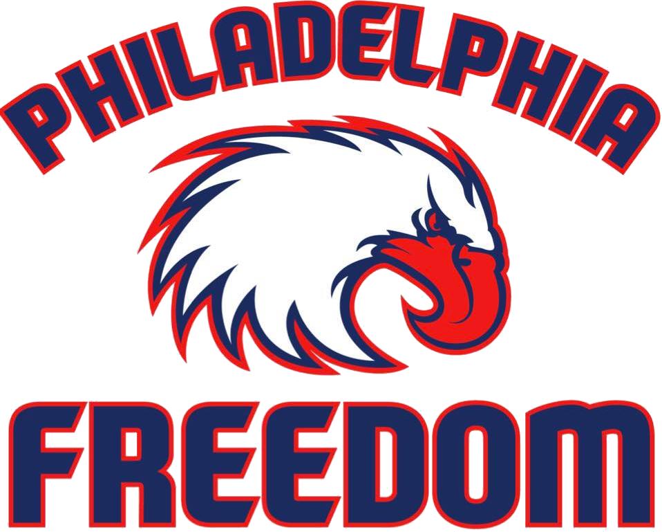 Developmental Football International Philadelphia Freedom