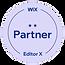 Wix_Partner_Pioneer.png