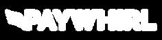 paywhirl-logo-cropped.png