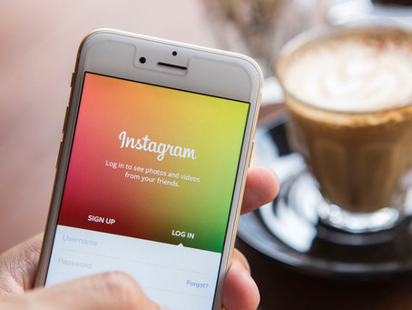 How to follow your Facebook friends on Instagram (in 2020)