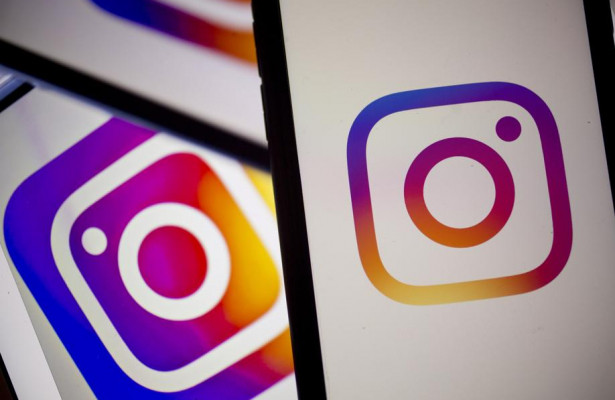 How to get more likes on Instagram with selectinfluencer.com