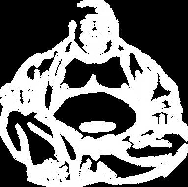 buddha white.png
