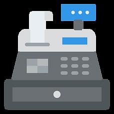 cash-register.png