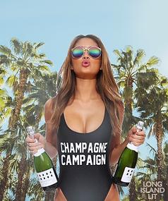LI Lit Champagne Campaign Wallpaper2.png