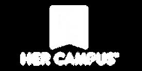 HerCampusLogo.png