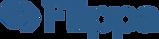 Flippa_Logo.png