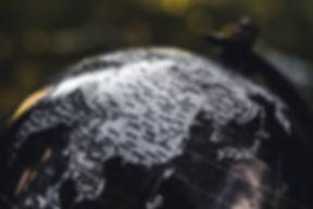 Globe of World.jpg
