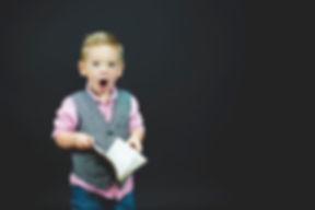 Toddler at Church.jpg