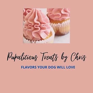 Pupalicious Treats by Chris New Logo.jpg
