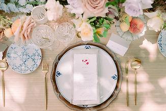 ocean weddings spain table 5-min.jpg