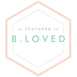 BLOVED Badge 2020 (1).png