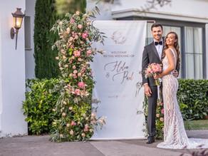 WHAT WEDDING STATIONERY DO I NEED