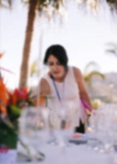 ocean weddings spain planner.jpg