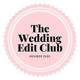 bagde wedding edit club.jpg