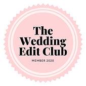 bagde wedding edit club.jpg