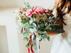 HOW TO BE A WEDDING PLANNER IN MALAGA ?