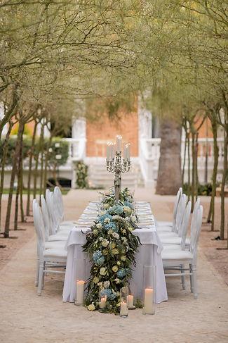 ocean weddings spain table day .jpg