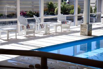 Copthorne Hotel and Resort Solway Park.jpg
