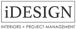 iDESIGN logo..jpg