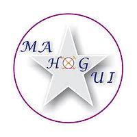 MAHOGUI.jpg