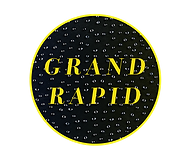Logo Pour stickers rond aggrandi.png