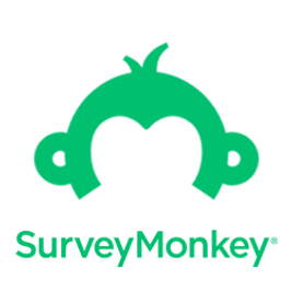 SurveyMonkey_Featured_Image.png
