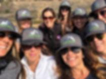women-in-hats-1024x769.jpg