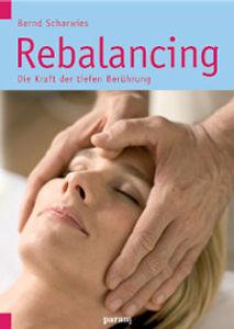 Rebalancing Buch