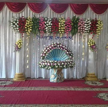 cradle ceremony decorations.jpeg