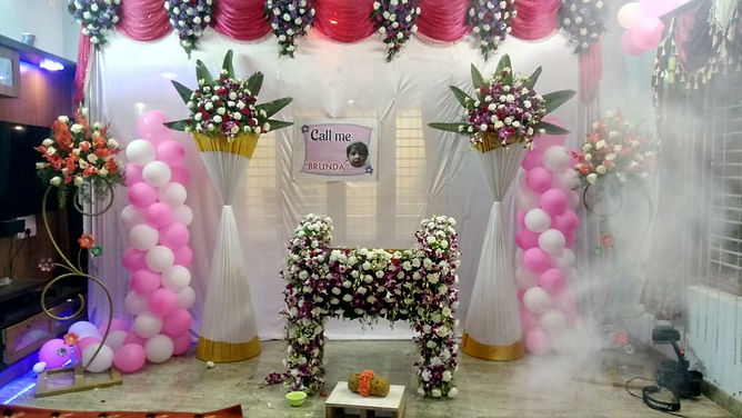 Naming ceremony flower decorators.jpeg