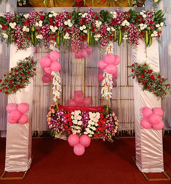 simple naming ceremony decorations.jpeg