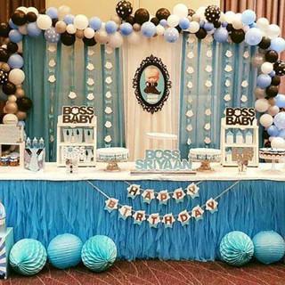 Kids Birthday party organisers Bangalore