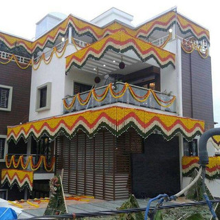 House warming event planners in bangalore