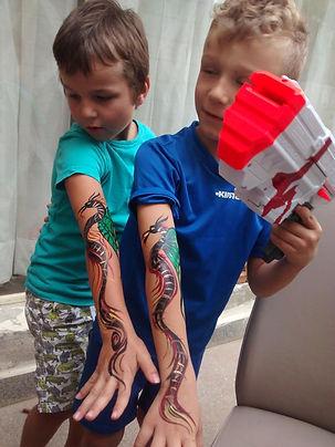 tattoo artist.jpeg